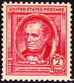 James Fenimore Cooper2 1940 issue.jpg