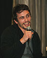 James Franco 2 discussing Harvey Milk.jpg