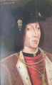 James III of Scotland - By Unknown Author (16th Century).png