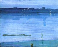 James McNeill Whistler - Nocturne en bleu et argent.jpg