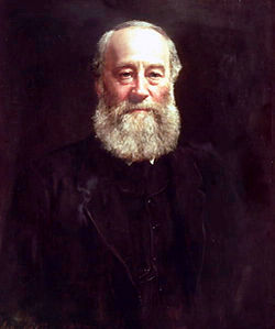 James Prescott Joule by John Collier, 1882.jpg