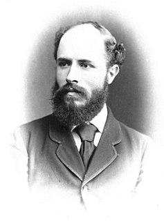 James Wood-Mason English zoologist