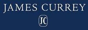 James Currey - Image: Jamescurrey