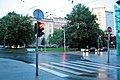 Janáčkovo náměstí, Brno 1.jpg