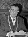 Jan Berger (6 april 1971).jpg