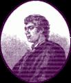 Jan Ferdinand Prokov 1869 Scheiwl.png