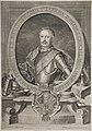 Jan Fryderyk Sapieha. Ян Фрыдэрык Сапега (J. Mylius, 1741) (3).jpg
