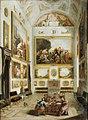 Jan Onghers - Interieur met schilderijenverzameling en musici rond een tafel - Gal.-Nr. 1992 - Staatliche Kunstsammlungen Dresden.jpg