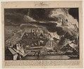 Jan van der Heijden (1637-1712), Afb 010097012750.jpg