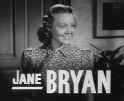 Jane Bryan in Invisible Stripes trailer.jpg