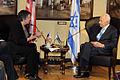 Janet Napolitano visit to Israel May 20-22, 2012 DHS visit No.148 (7241262612).jpg