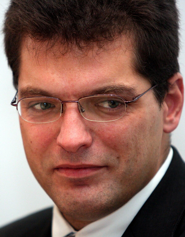 New York Prime >> Janez Lenarčič - Wikipedia