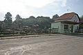 Jankovice vesnické muzeum.JPG