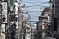 Japan 2011 (6290137198).jpg