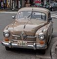 Japan Borgward Hansa 1152.jpg