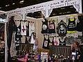 Japan Expo 13 - Ambiances - Samedi - 2012-0707- P1410942.jpg