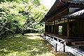 Japan Kyoto Daitoku-ji Koto-in 2.jpg