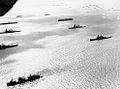 Japanese fleet on display.jpg