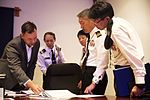 Japanese instructors acquire new insight about Marine operations 160509-M-VF398-272.jpg