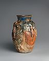 Jar with four birds MET DP704397.jpg