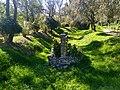 Jardín botánico de Tlaxcala 06.jpg