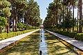 Jardín de Dolat-Abad, Yazd, Irán, 2016-09-21, DD 41.jpg