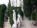 Jardín de Monforte 53.jpg