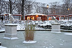 Jardin-des-Tuileries-hiver-2013-DSC 0162.jpg