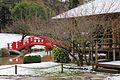 Jardin Compans Caffarelli sous la neige (8399858132).jpg
