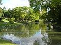 Jardin Japones de Bs As 195.jpg