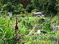Jardins - panoramio.jpg