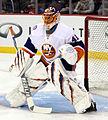 Jaroslav Halak - New York Islanders.jpg