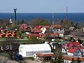 Jaroslawiec (zachodniopomorskie) 2012 (14).JPG