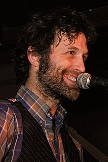 Jason Collett (E-Bar, Guelph).jpg