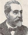 Jaume Padró i Ferrer.jpg