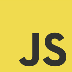 (image: http://upload.wikimedia.org/wikipedia/commons/thumb/6/6a/JavaScript-logo.png/240px-JavaScript-logo.png)