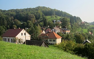 Javor, Ljubljana - Javor
