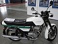 Jawa 350-639.jpg
