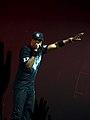 Jay-Z Kanye Watch the Throne Staples Center 21.jpg