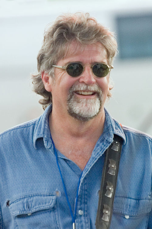 Jay Adams