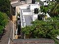Jayasamagi Mawatha - panoramio.jpg