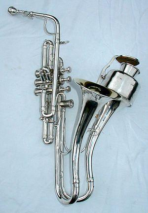 Jazzophone - Jazzophone