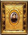 Jean-Baptiste Isabey - Napoleon I - Walters 3859.jpg