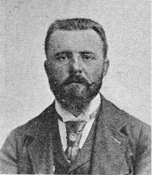 Jean-Eugène Buland - 250 px