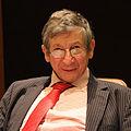 Jean-Jacques Gsell par Claude Truong-Ngoc janvier 2013.jpg