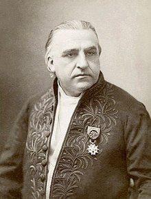 Description de l'image  Jean-Martin Charcot.jpg.