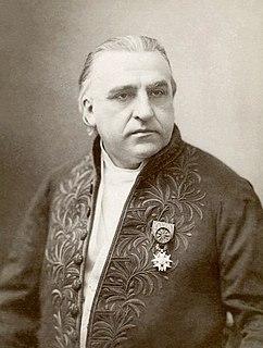Jean-Martin Charcot French neurologist
