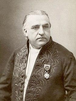 Jean-Martin Charcot Jean-Martin Charcot.jpg