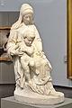 Jean-Robert Calloigne - Madone (1820-1830) (01).jpg