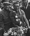 Jean Goldschmit, Ronde van Nederland 1948, Anefo Snikkers,crop 1.jpg